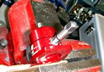 modivy aeromotive fuel pressure regulator